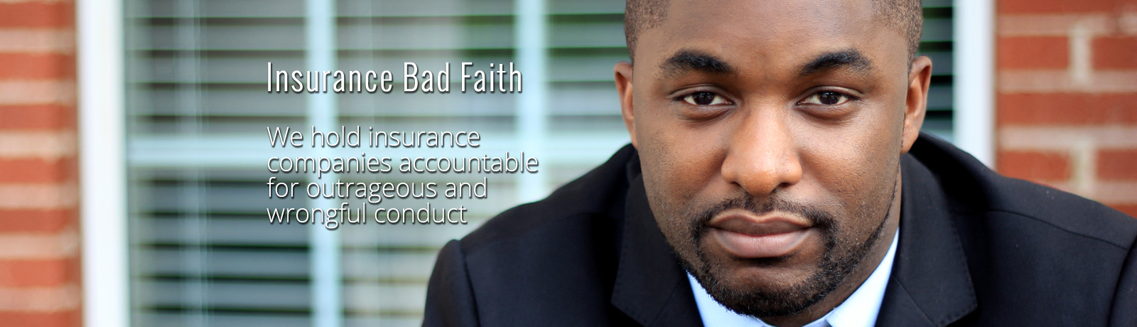 insurance bad faith