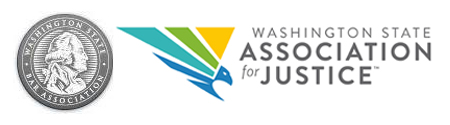 WA State Association for Justice
